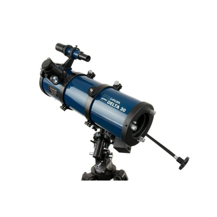 DÖRR Delta 30 Spiegelteleskop (Reflektor)