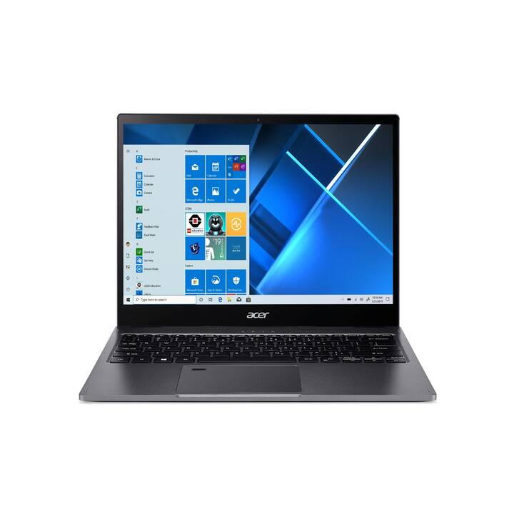 "ACER Spin 5 SP513-54N-530U (13.5"", Intel Core i5, 8 GB RAM, 512 GB SSD)"