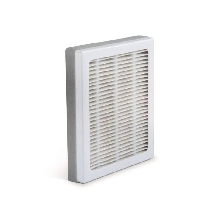 SOEHNLE Filtre à air SOEHNLE Airfresh Wash 500 1 pièce