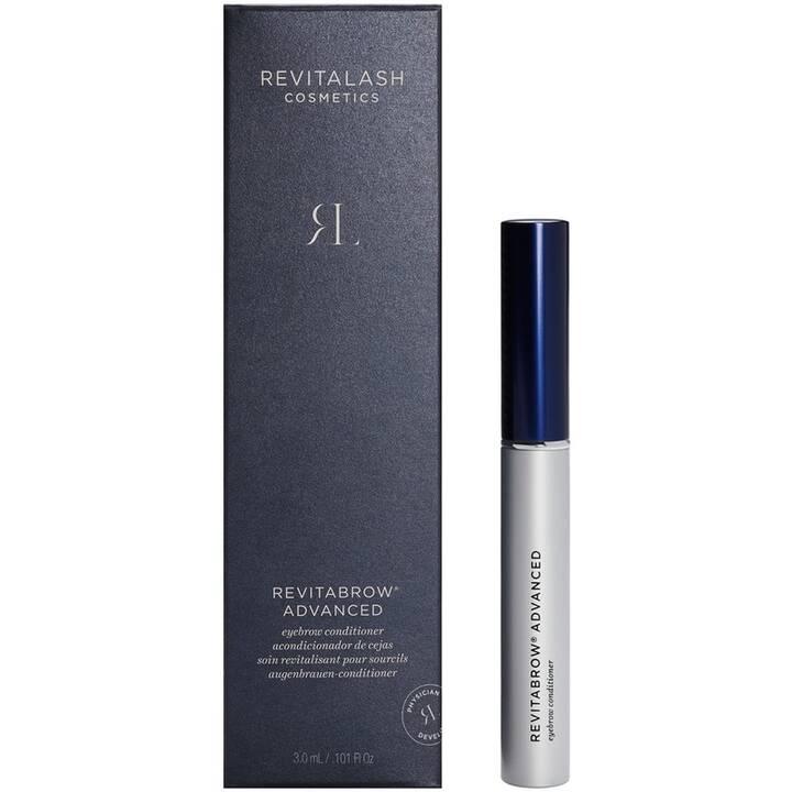 REVITALASH Advanced (3 ml)