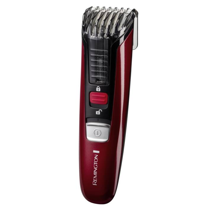 REMINGTON MB4125 Coiffeur de barbe Boss MB4125