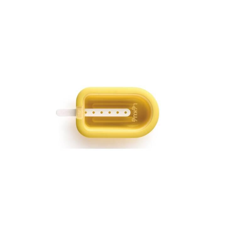 LÉKUÉ Glace-Form Lolly