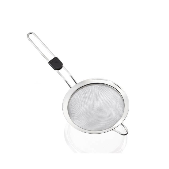 LEIFHEIT setaccio da cucina ProLine 16 cm argento