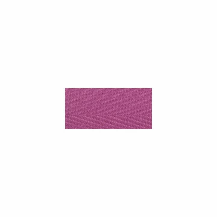 RAYHER Colore tessile 25g (Pink)