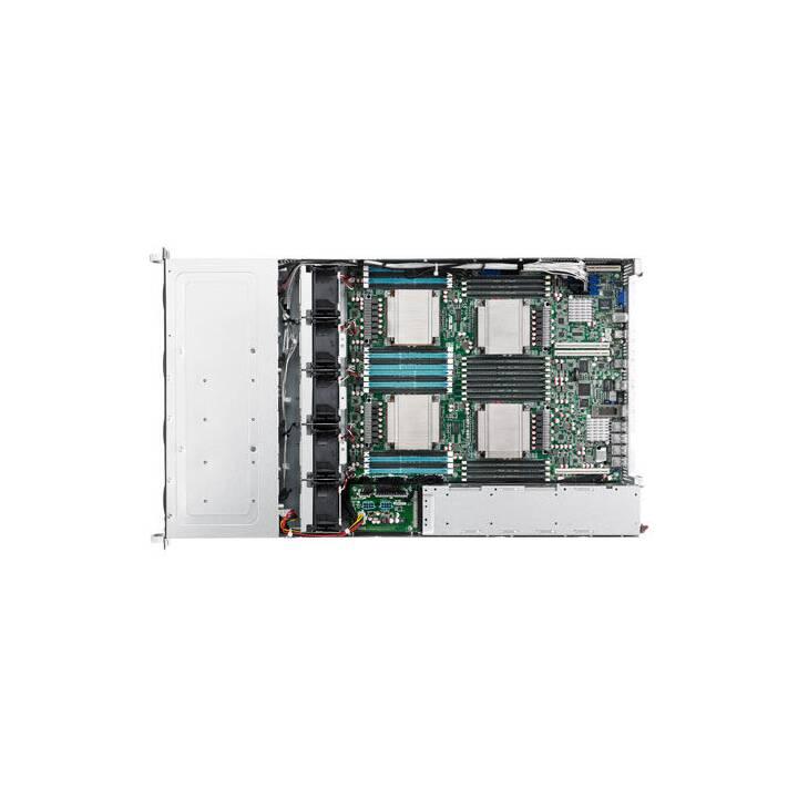 ASUS RS920-E7/RS8 (Intel C602, 1000 GB)