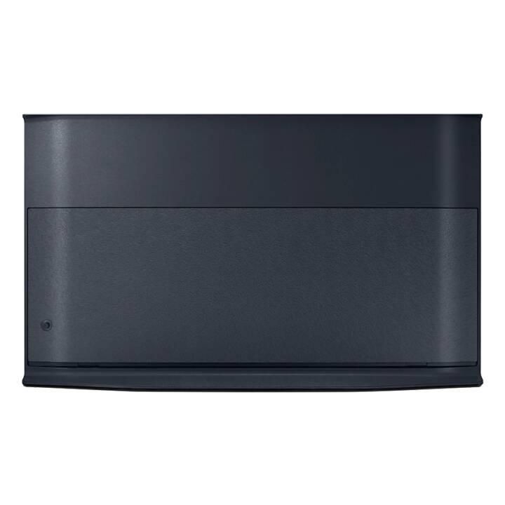 "SAMSUNG QE49LS01RB Serif2 Smart TV (49"", QLED, Ultra HD - 4K)"