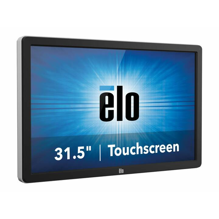 """ELO TOUCH 3202L (31.5"""", LCD)"""