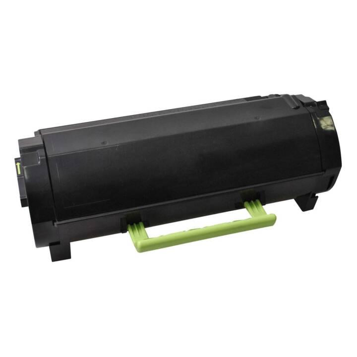 V7 MX510-HY-OV7 Alternativa alla Lexmark 60F2X00