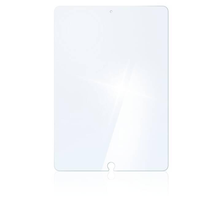 Film protecteur d'écran HAMA Premium Clear 9,7 po