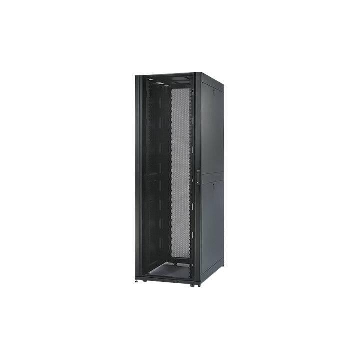 APC AR3150 Rack