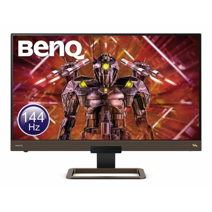 BENQ EX2780Q (27inch, 2560 x 1440)