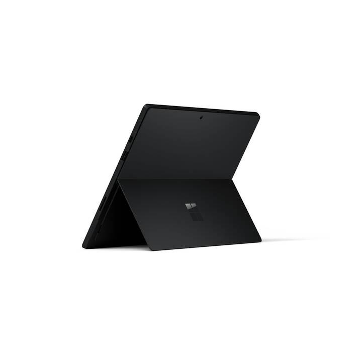 "MICROSOFT Surface Pro 7 (12.3"", Intel Core i5, 8 GB RAM, 256 GB SSD)"