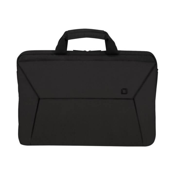 Sacoche pour ordinateur portable DICOTA Slim EDGE