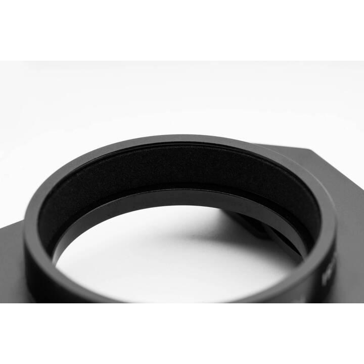 NISI RX100VI (52 mm)