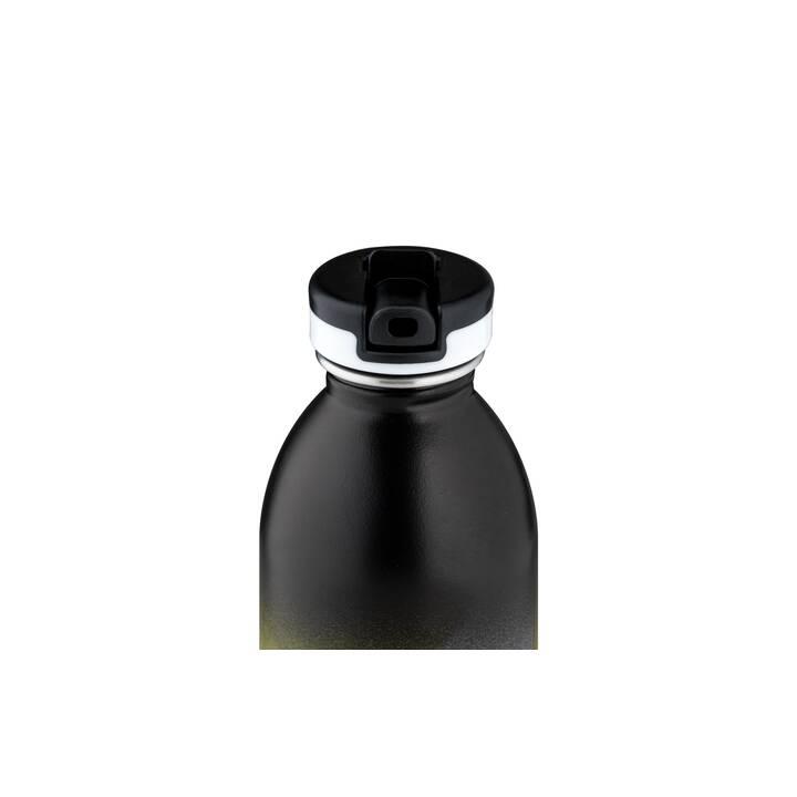 24BOTTLES Trinkflasche Urban (500 ml, Mehrfarbig)