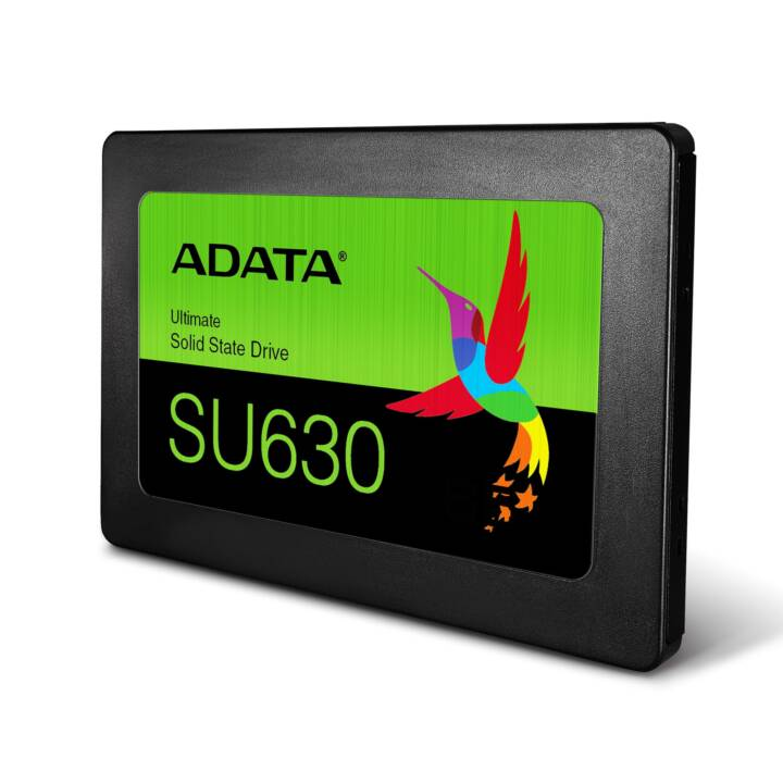 ADATA SU630 (SATA-III, 960 GB)