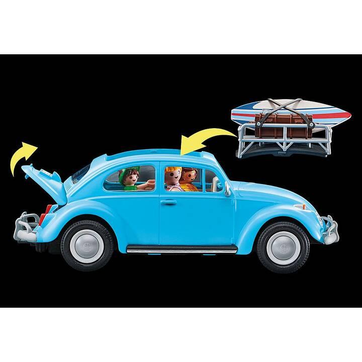 PLAYMOBIL Volkswagen Coccinelle (70177)