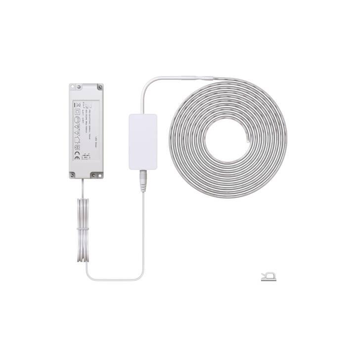 INNR LED Light-Strip (10 mm)
