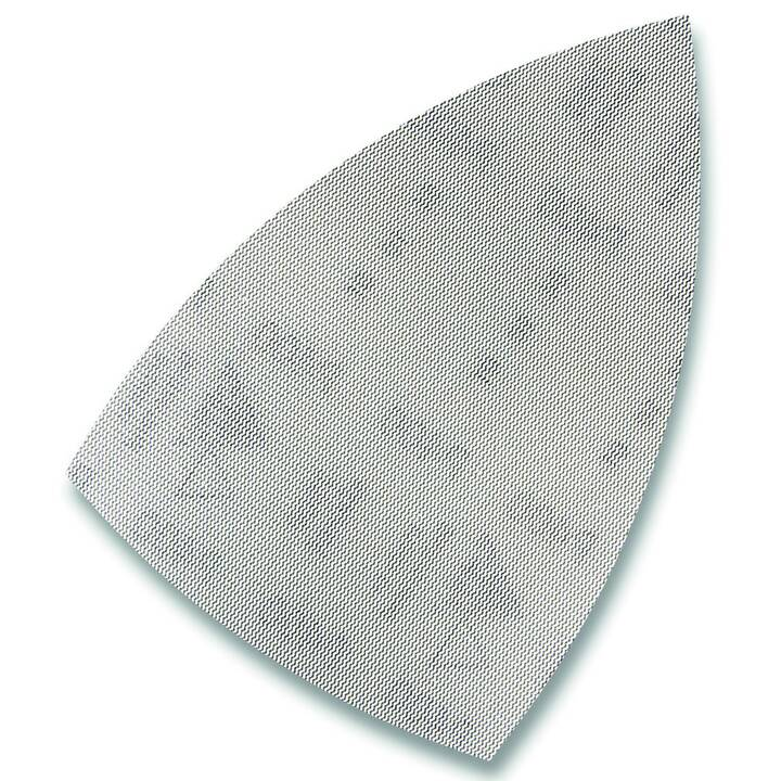 SIGA Schleifplatten (240, 50 Stück)