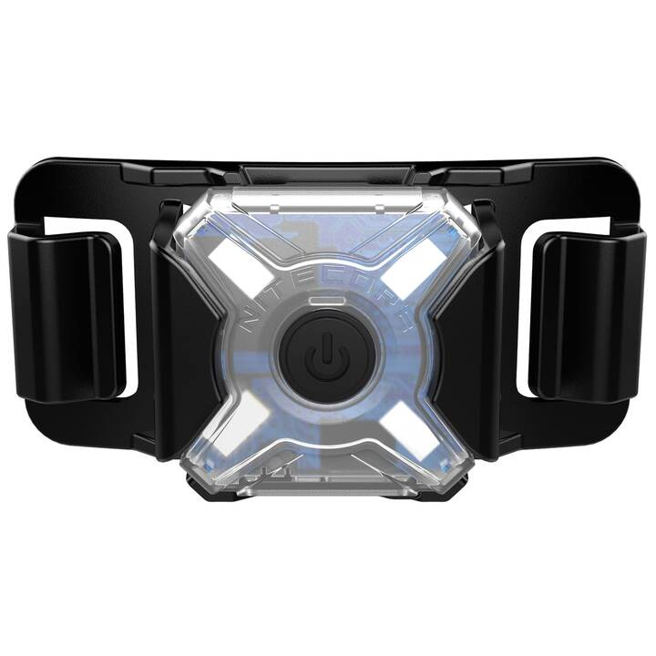 NITECORE Stirnlampe (LED)