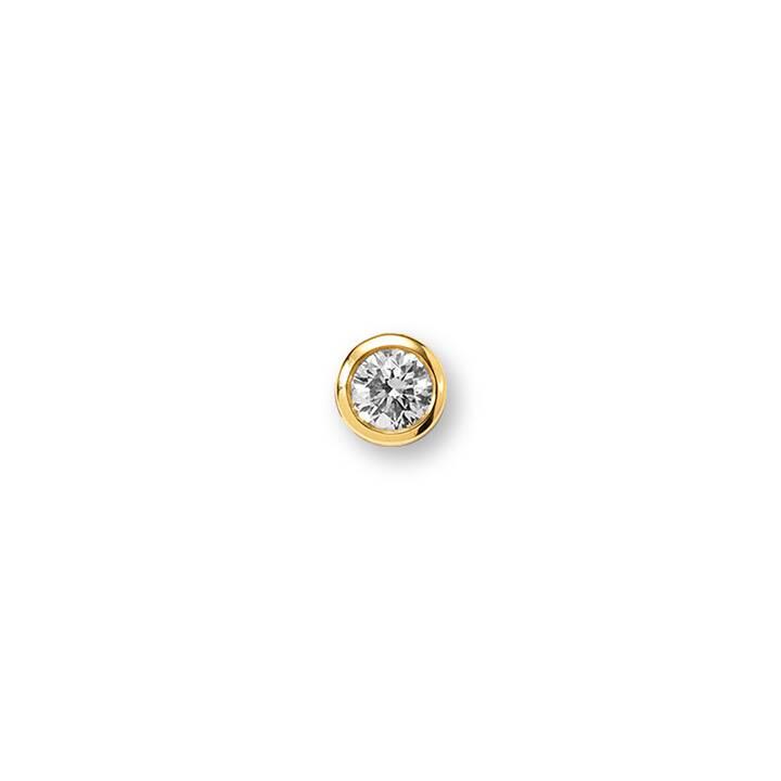 MUAU Ciondolo (Diamante)