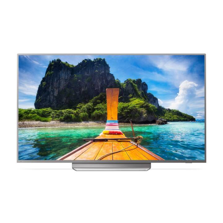 PHILIPS Hotel-TV 65HFL7111T/12 65 ""
