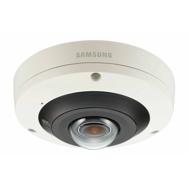 SAMSUNG Hanwha Techwin  PNF-9010RVP/EX