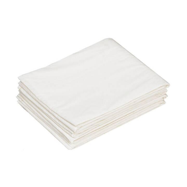 SWISSPET Toilette & Hygiene Puppy Pads (Weiss)