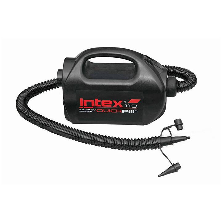 INTEX Pompa