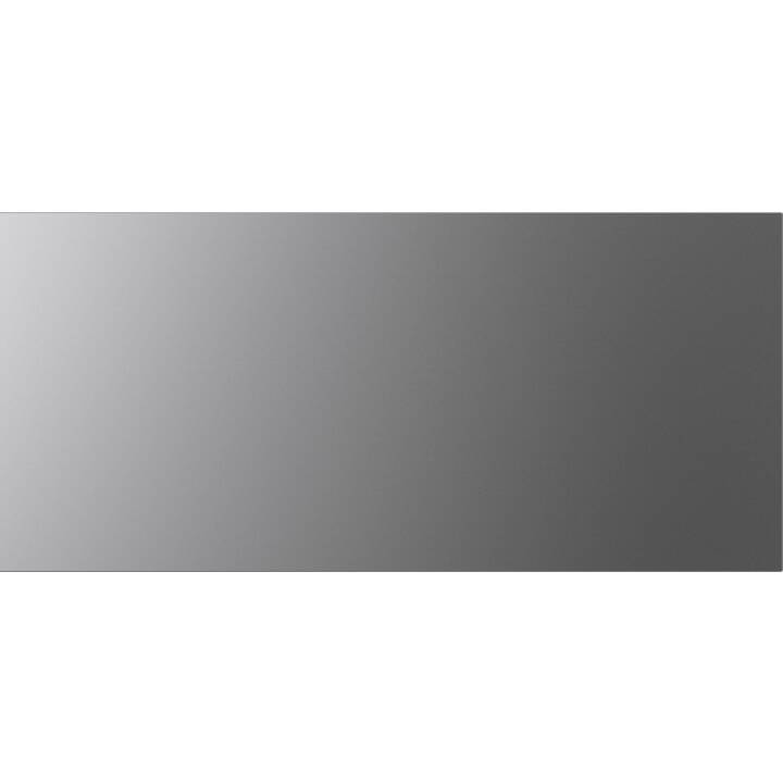 V-ZUG Wärmeschublade V4000 28 3403000001 (Ein- / Unterbau, EU-Norm 60 cm)