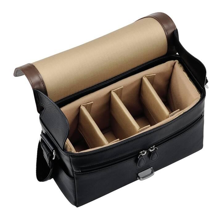 OLYMPUS Premium Bag