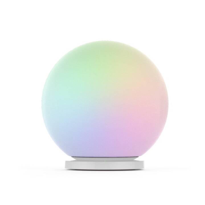 MIPOW Playbulb Sphere LED Dekolicht