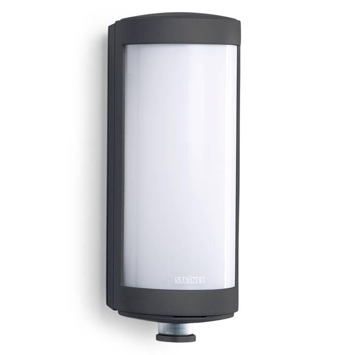 STEINEL L 626 Lampe à détecteur (9 W)