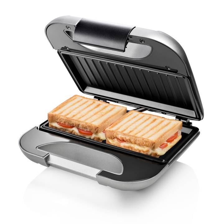 PRINCESS Deluxe Sandwich Maker