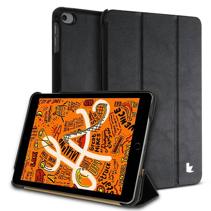"EG custodia per Apple iPad Mini 4/5 7,9"" - nera"