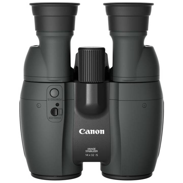 CANON IS 14 x 32