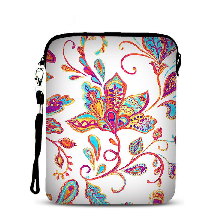 EG HUADO iPad-Sleeve 21 x 27.5cm