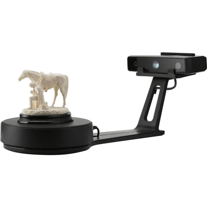 SHINING3D Scanner 3D Scanner Scanner SE Desktop