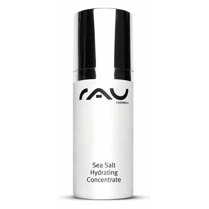 RAU COSMETICS Sea Salt Hydrating (30 ml)
