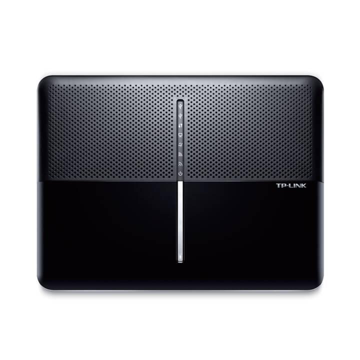 Arciere TP-LINK C3150