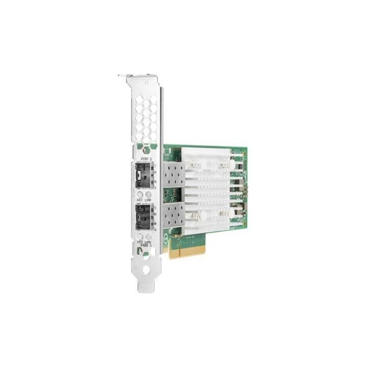 HPE Adaptateur réseau (PCI Express 3.0)