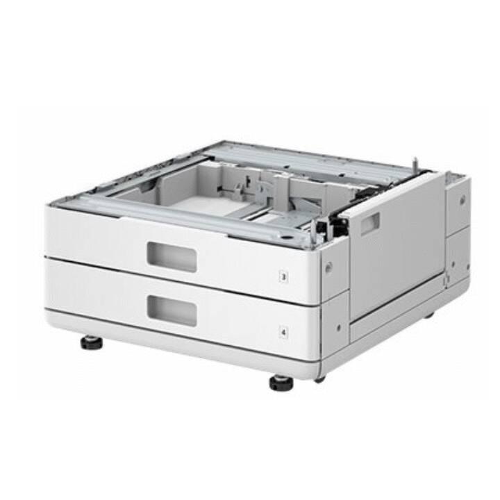 CANON CF10 Cartouche de nettoyage de l'imprimante (Gris)