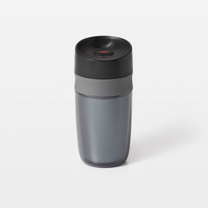 OXO Bicchiere thermos (300 ml)