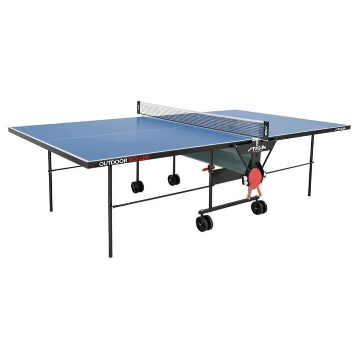 STIGA Tischtennistisch