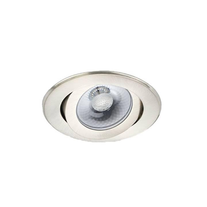 PHILIPS Spot incassato RS141B (LED, 8 W)