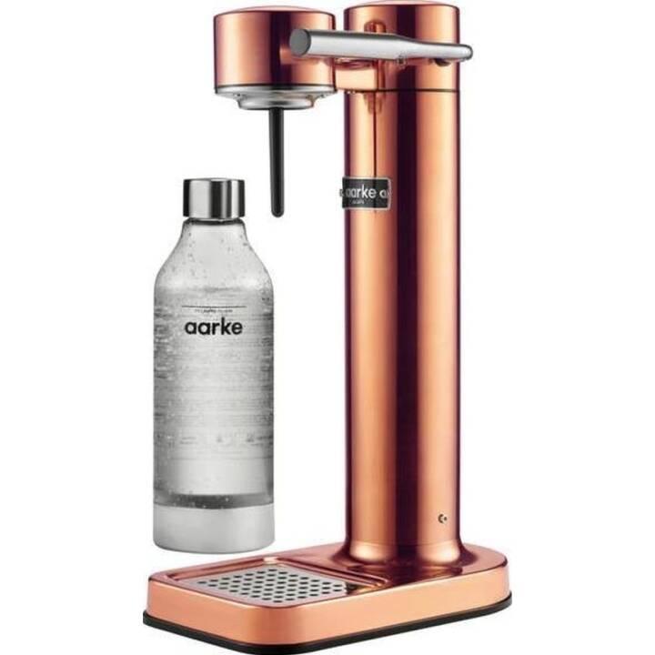 AARKE Carbonator II (60 l)
