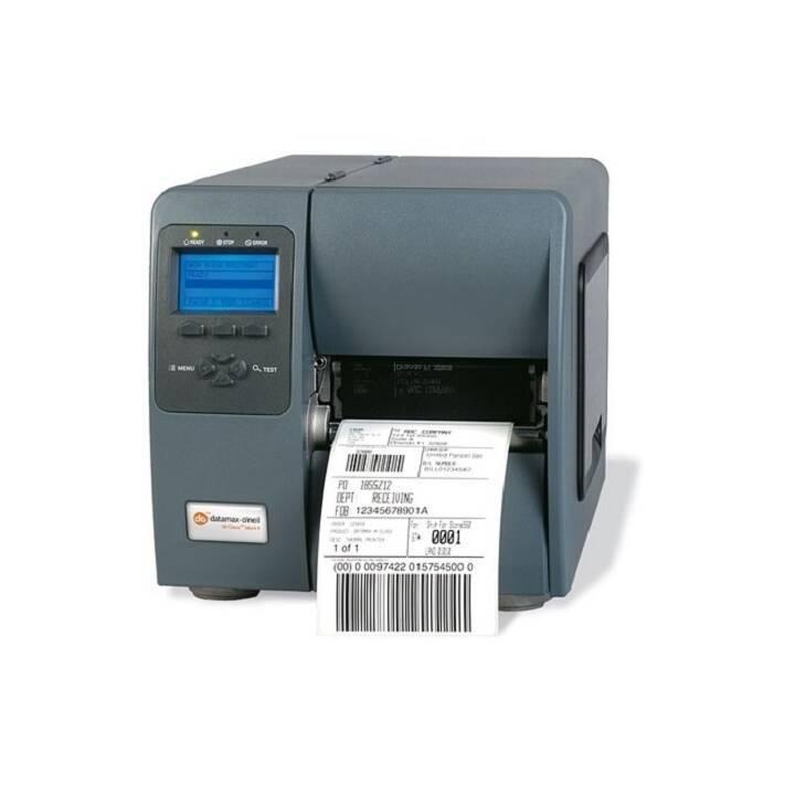 DATAMAX M-Class Mark II M-4308 Imprimante d'étiquettes