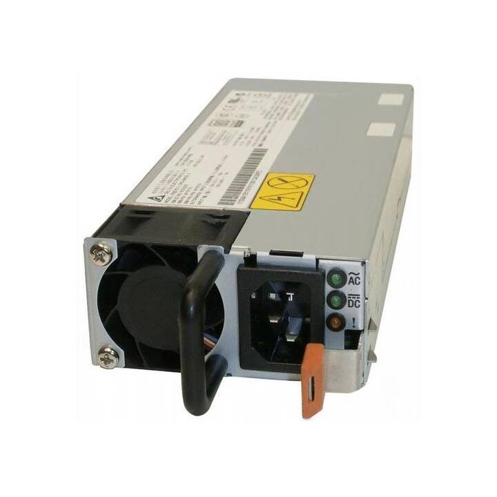 LENOVO DCG ThinkSystem (Alimentazione elettrica, 1100 W)