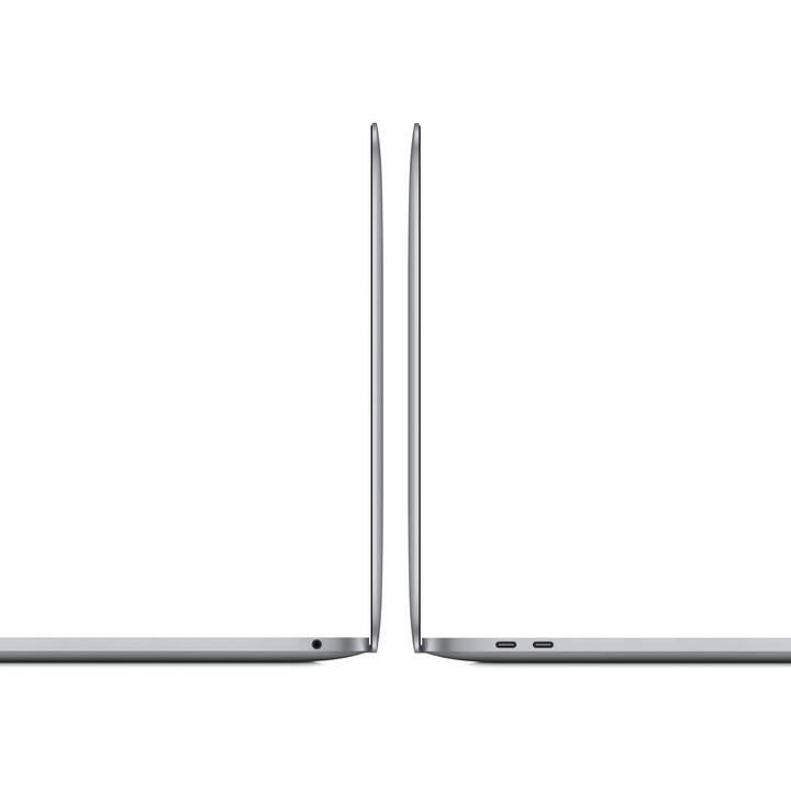 "APPLE MacBook Pro Touch Bar 2020 (13"", Intel Core i5, 8 GB RAM, 256 GB SSD)"