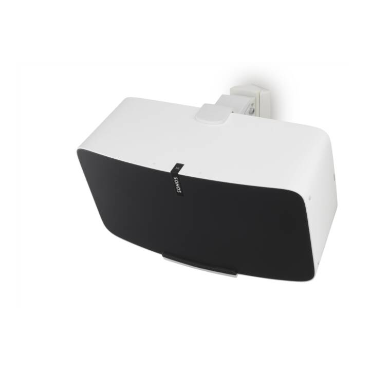 FLEXSON Sonos Play:5 support murale (Blanc)